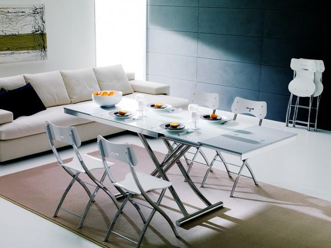 ozzio-table (1)