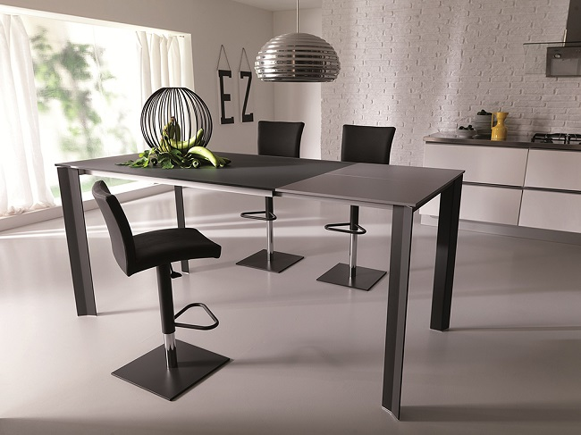 ozzio-table (15)