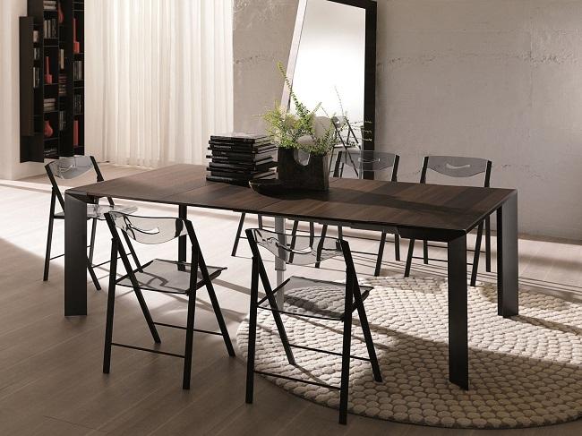 ozzio-table (18)