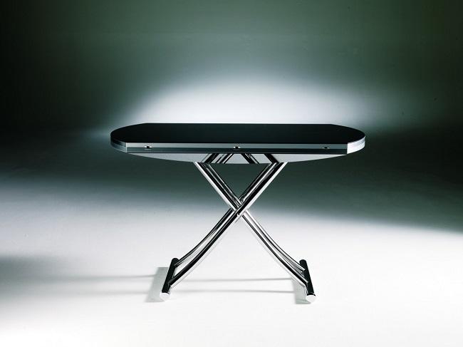 ozzio-table (24)
