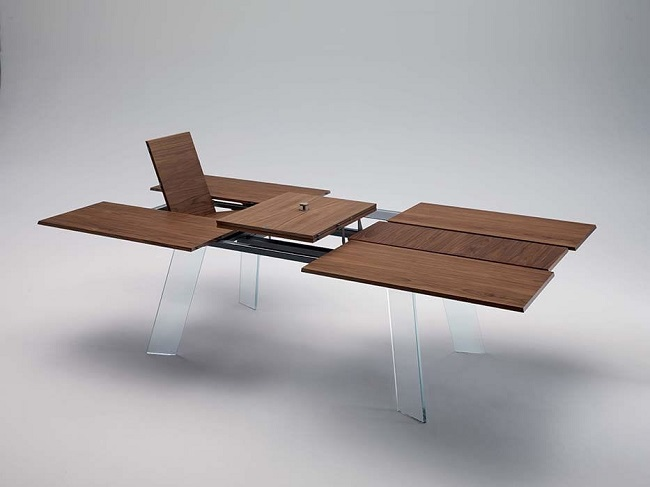 ozzio-table (4)