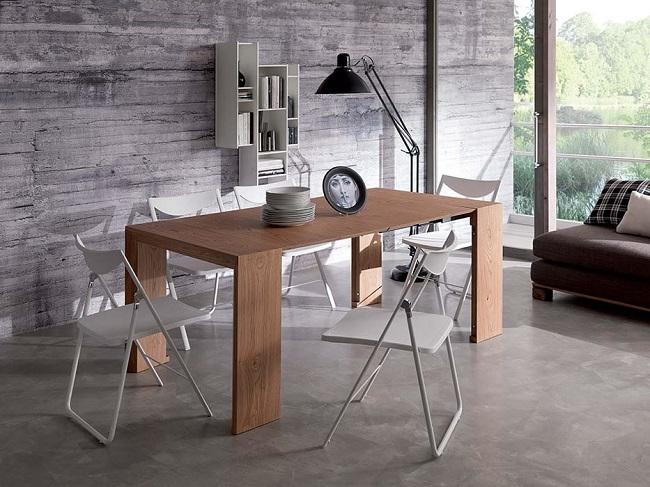 ozzio-table (8)